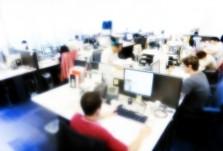 office_ok1